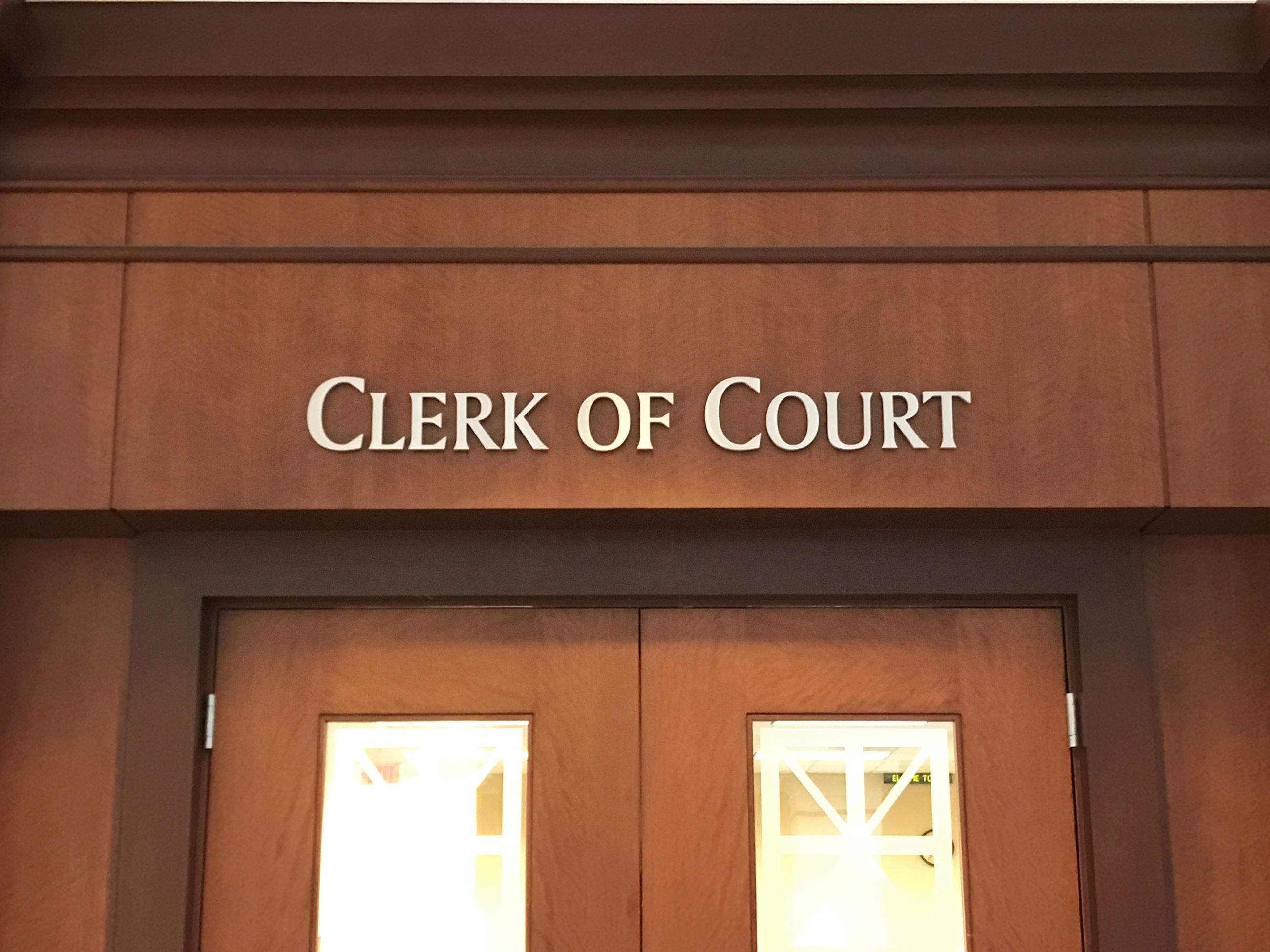 St. Lucie County Arrest Records in FL - Court & Criminal ...
