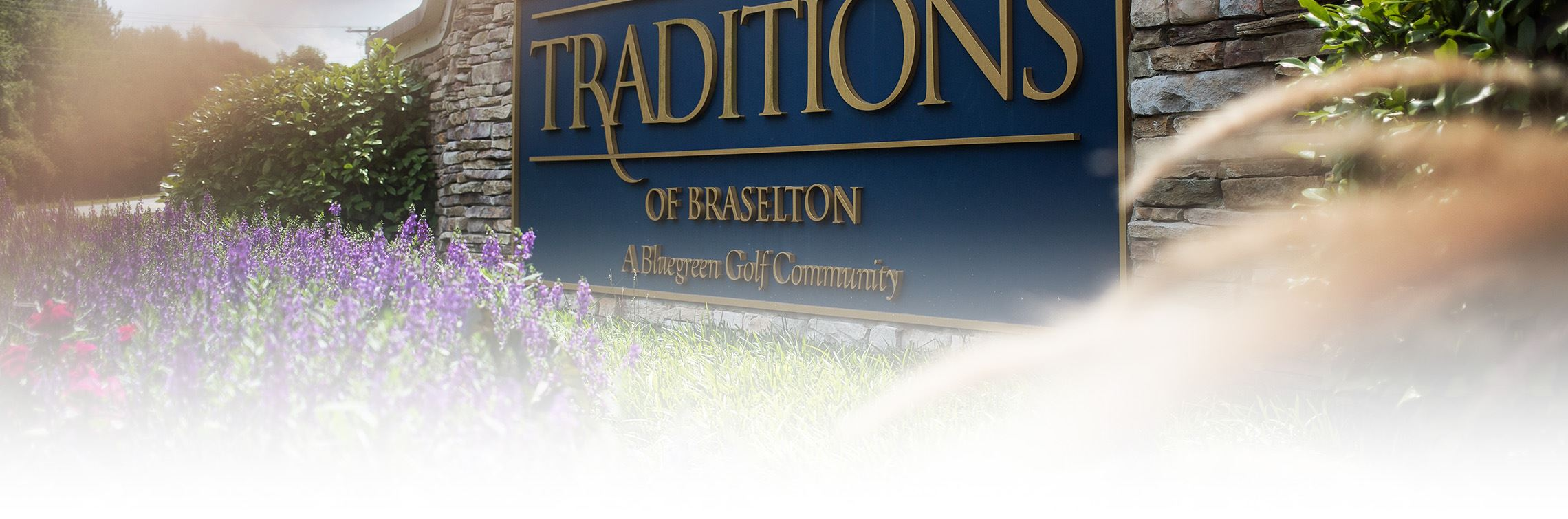 Jackson County Ga Official Website