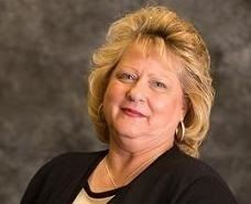 Rita Reed-Assistant Director-Food Services Coordinator