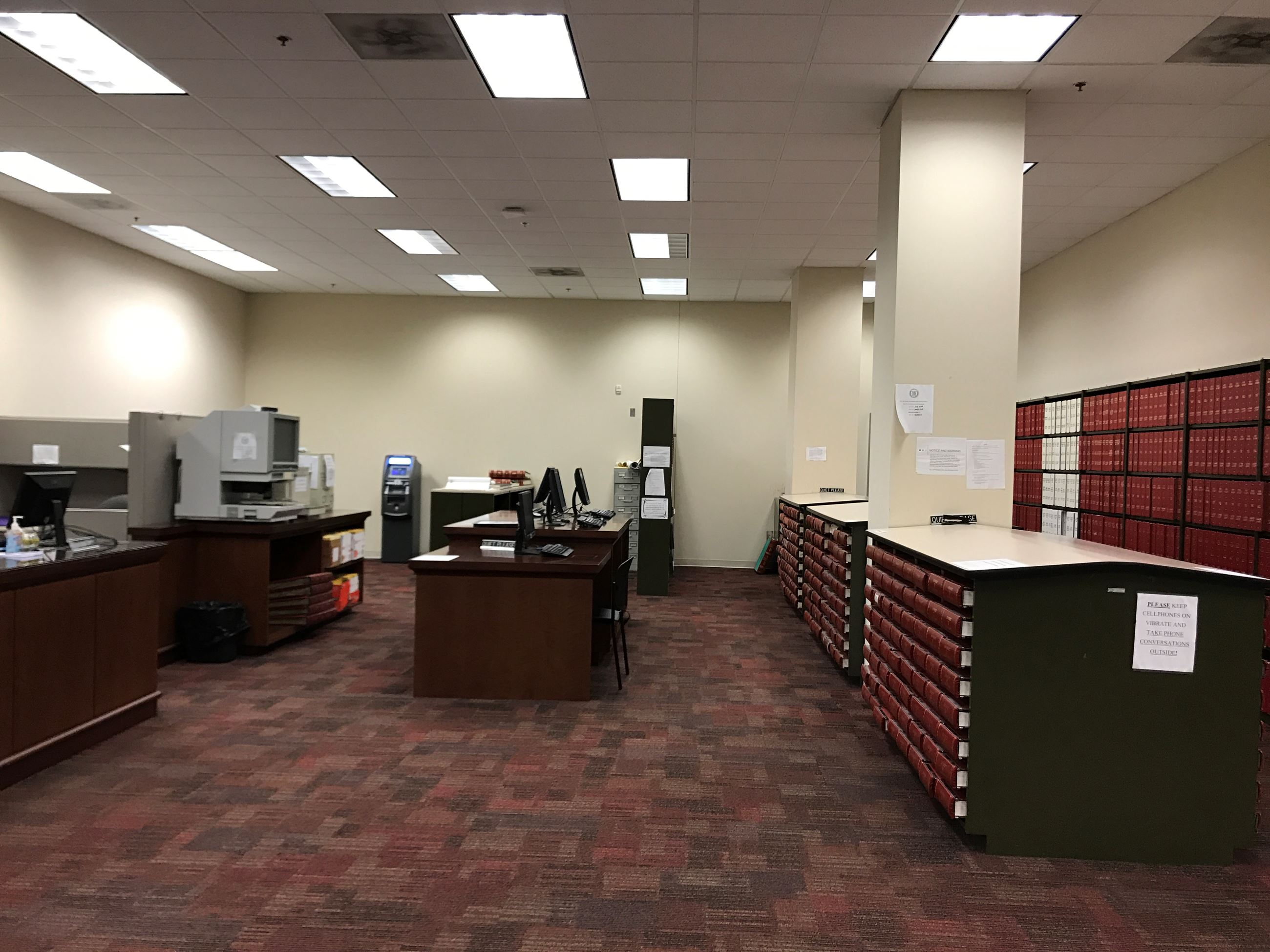 Clerk Of Courts Jackson County Ga